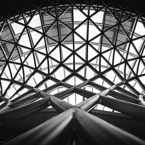 cabral-esquadrias-estruturas-metalicas