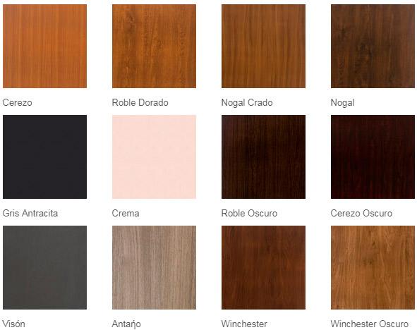 cabral-esquadrias-cores-basic