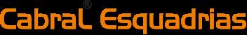 cabral-esquadrias-porto-alegre-logotipo